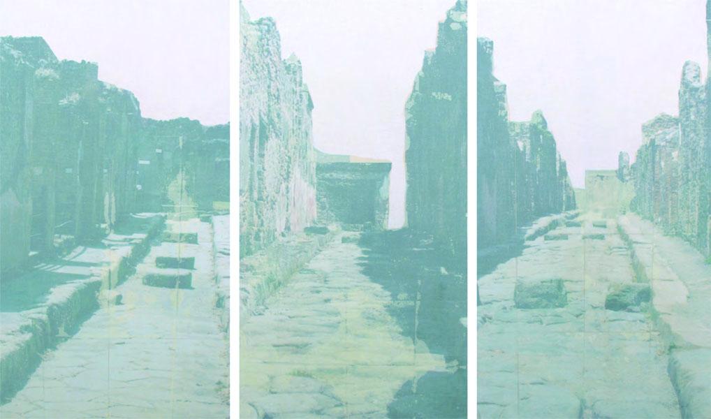 los pilares de la tierra IV