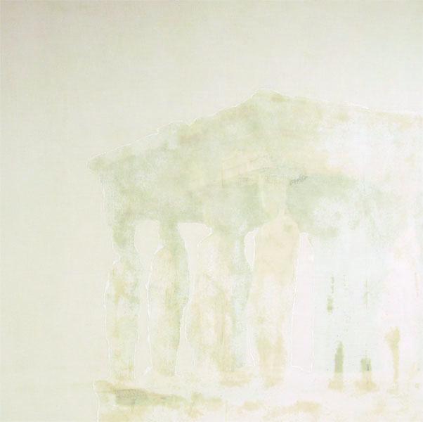 los pilares de la tierra IX
