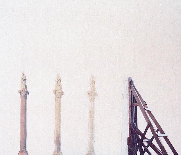 los pilares de la tierra XIX