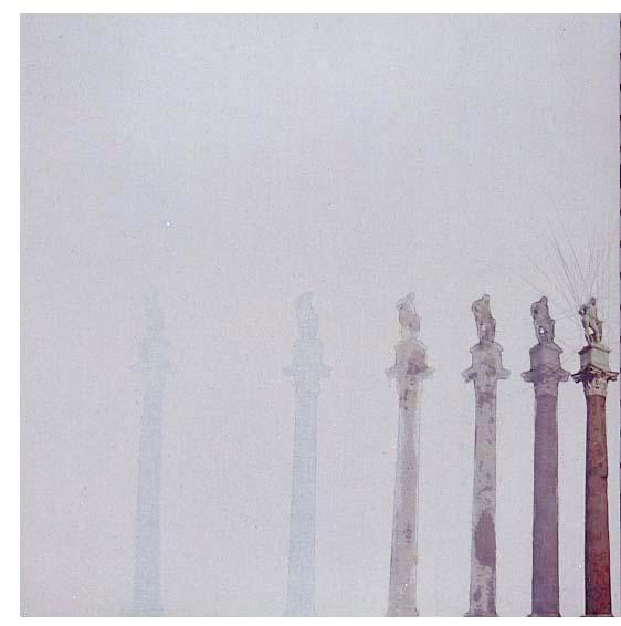 los pilares de la tierra XVII