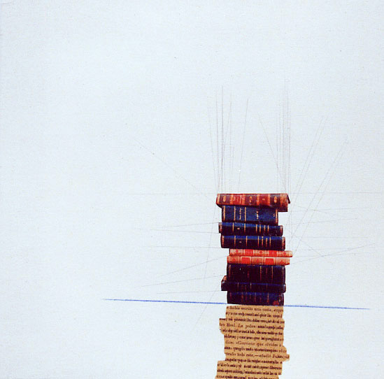 los pilares de la tierra XX