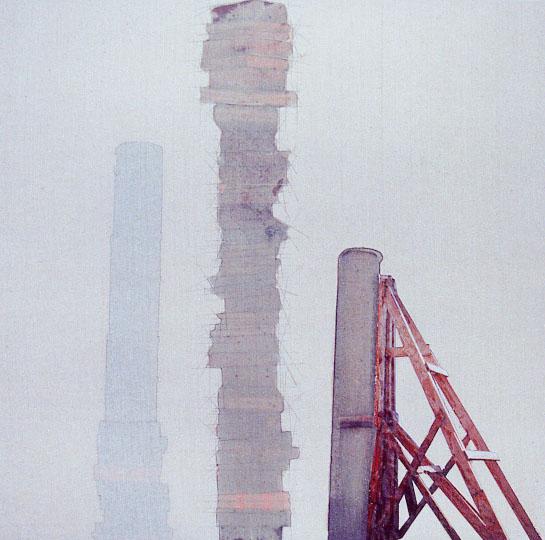 los pilares de la tierra XXV