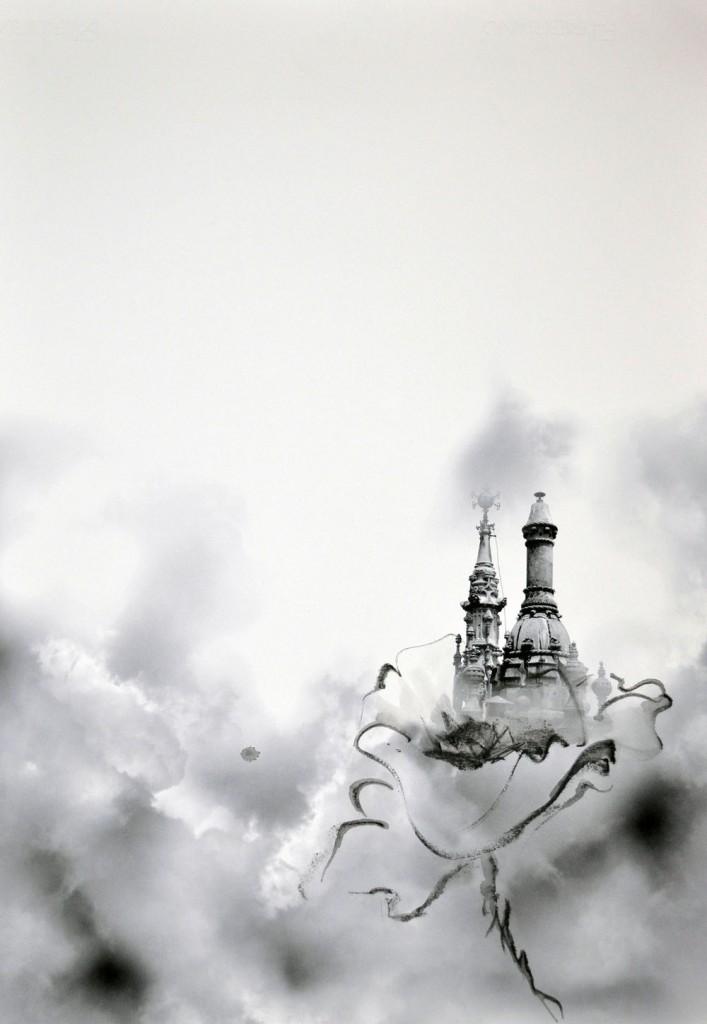 La ciudad de la adormidera XIV